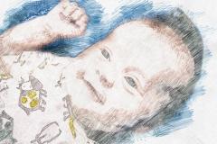 pencil_sketch_art